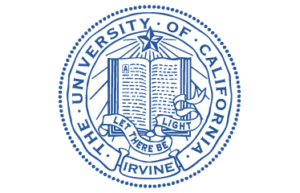UCI-seal